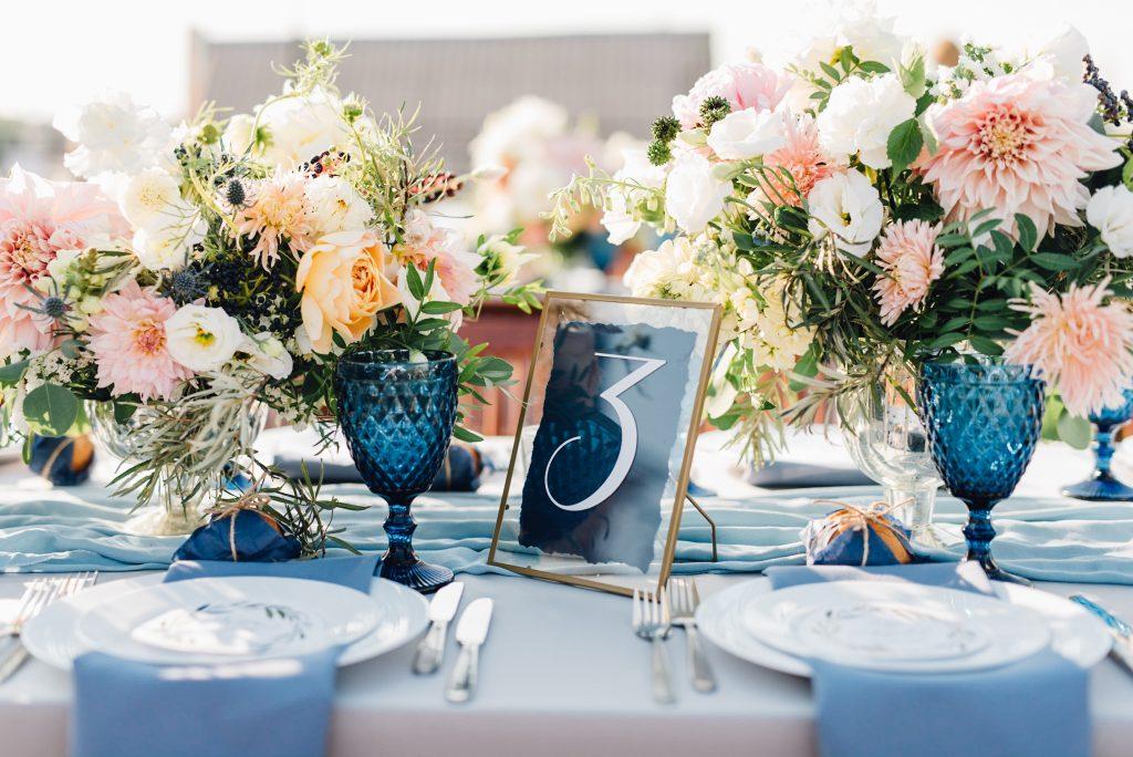 Wedding Stationery Ibiza
