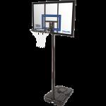 Hyra Basketkorg