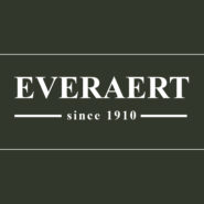 logo_everaert02_2400x1600px