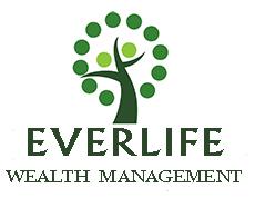 Everlife Wealth Management