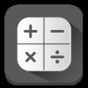 calculator-icon-8180