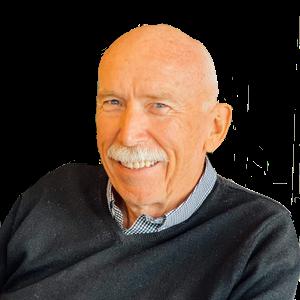 Jan-Hoff