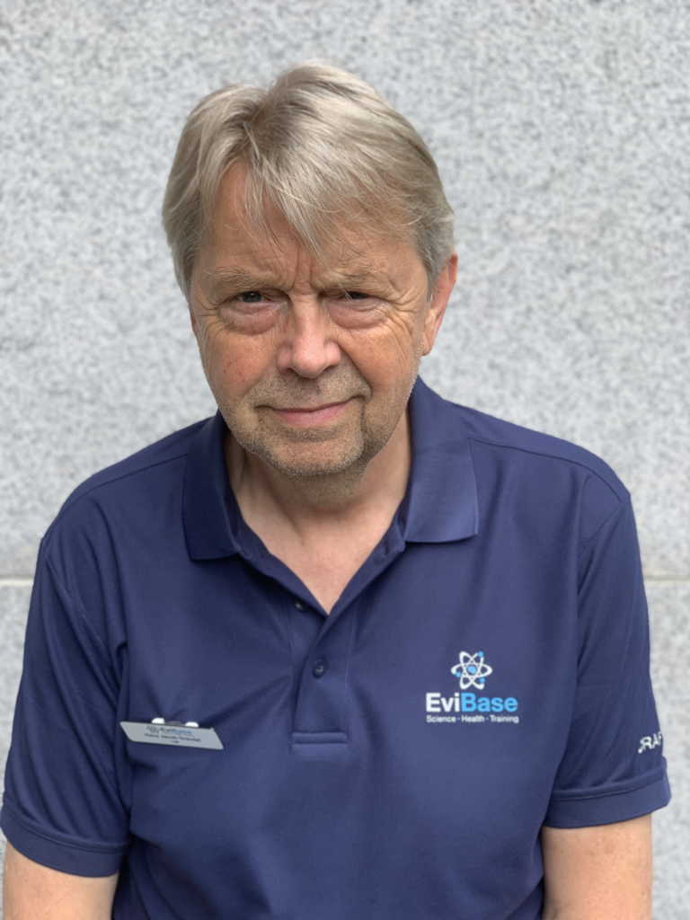 Hans-Jakob-Gravdal