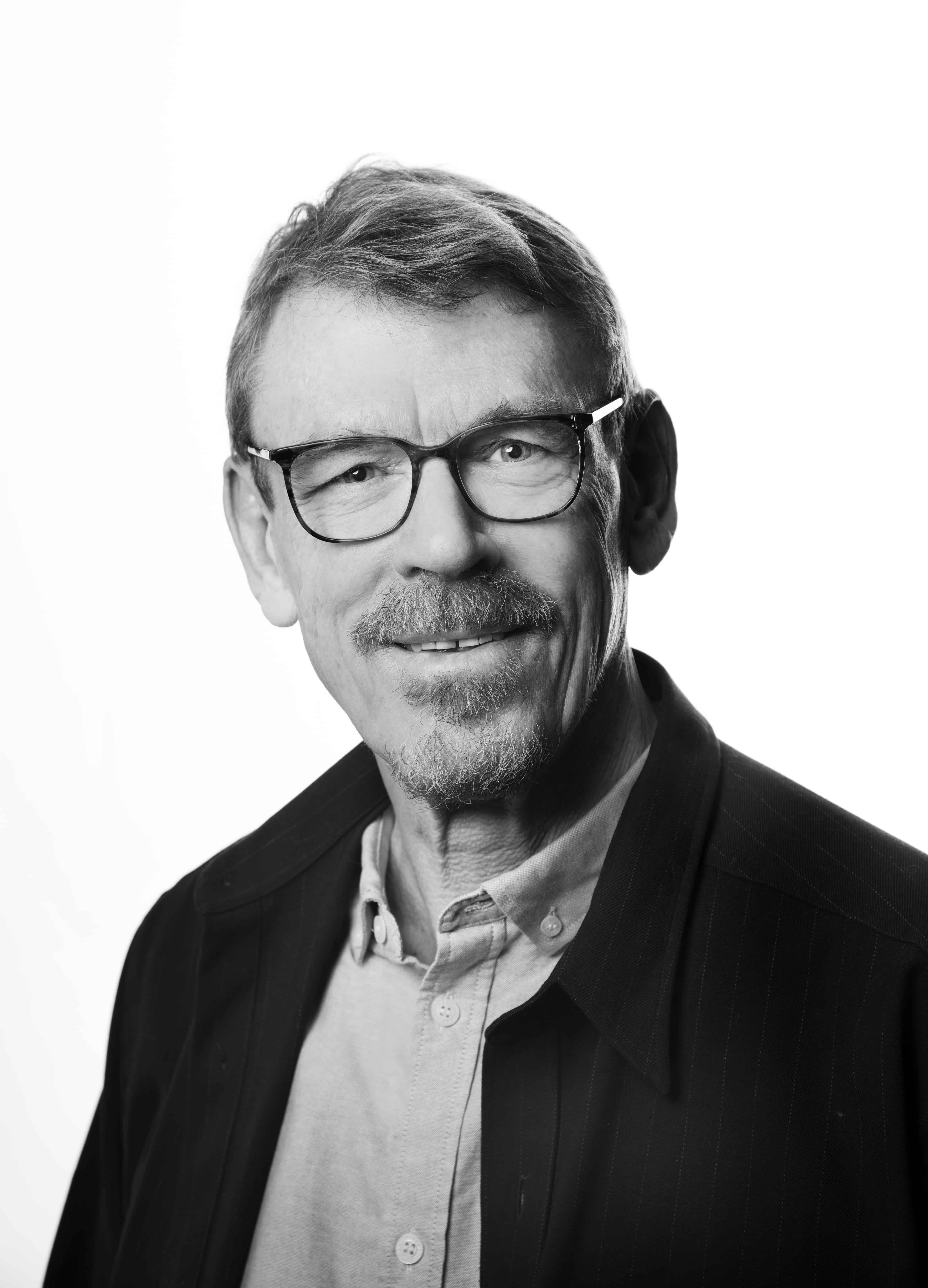Jan Erlandsson