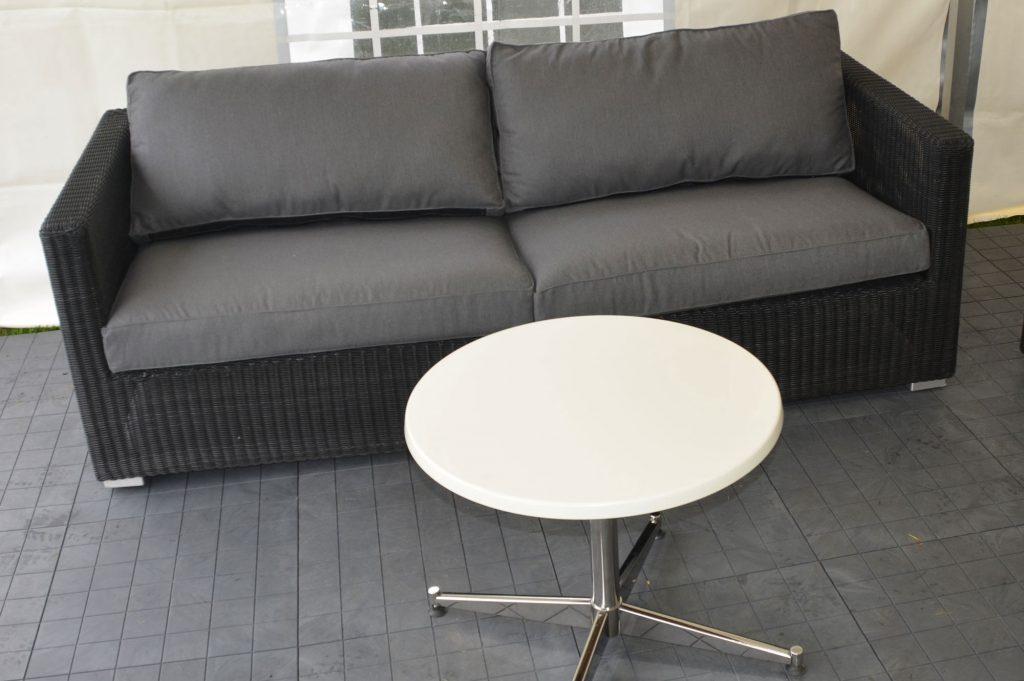 Soffbord-60-cm