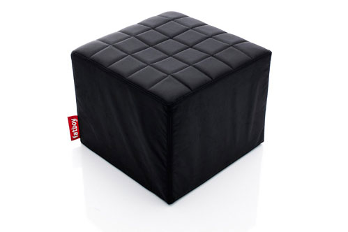 Sittkub-60x60-cm-