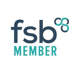 FSB-2