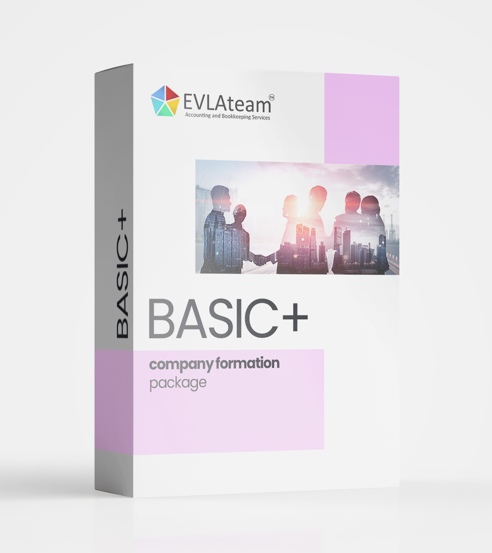 BASIC+  £120