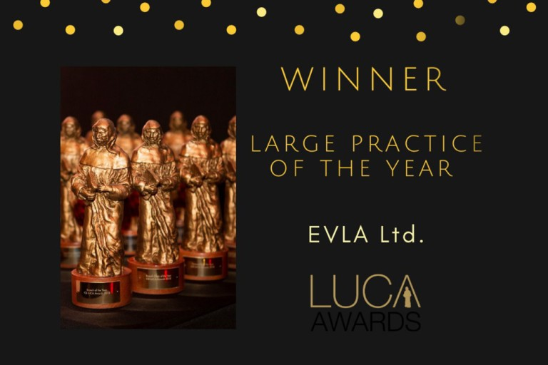 luca-award-win