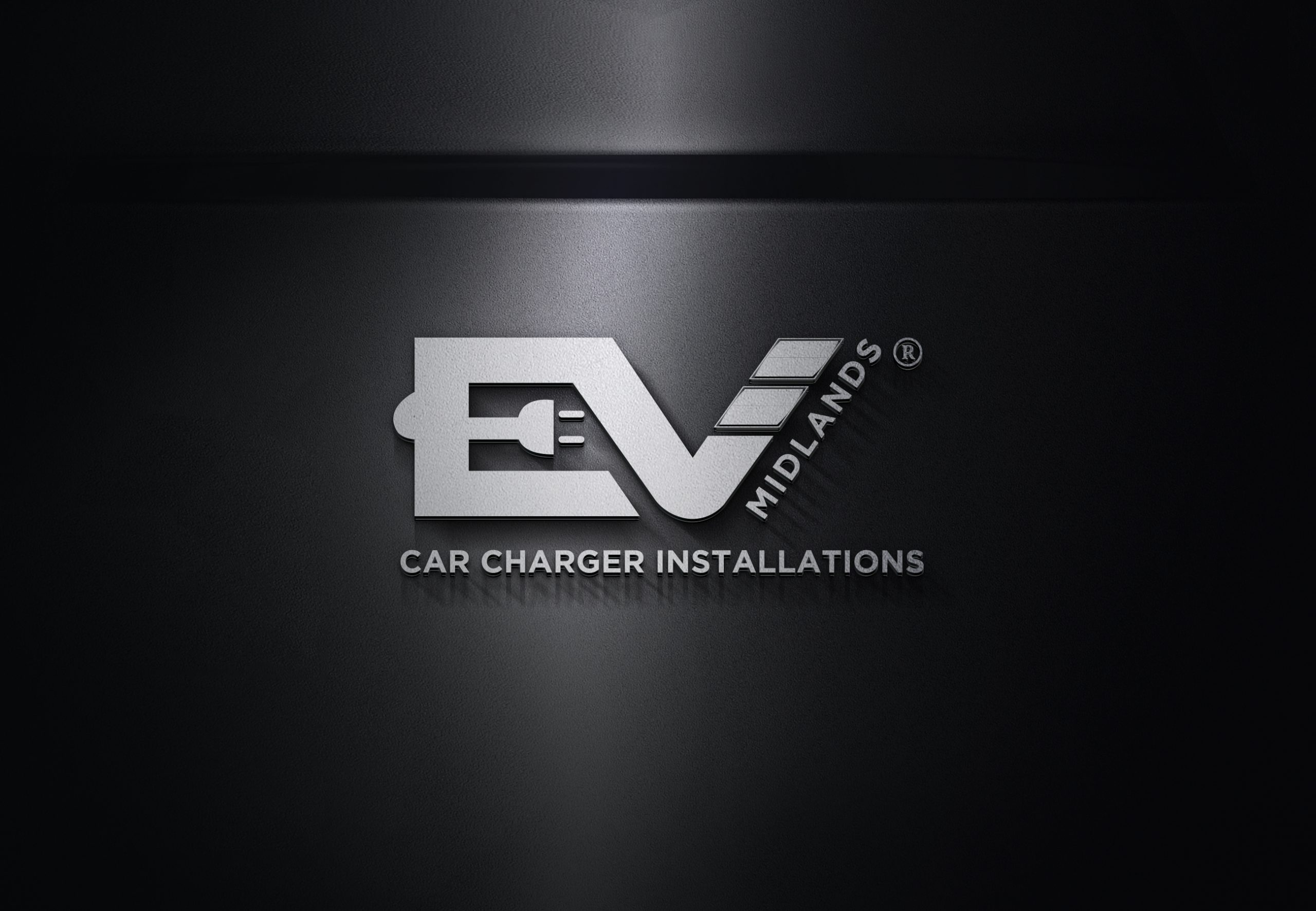 areas we install EV Chargers