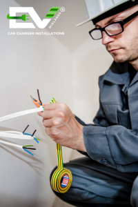 electrical services in coventry