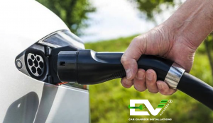 FAQ about electric car charger installations Coventry