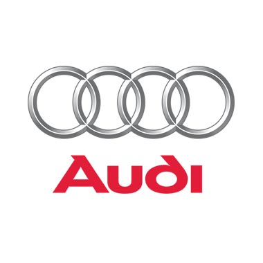 audi electric car chargers