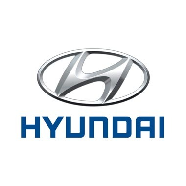 hyundai electric car chargers
