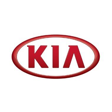 kia electric car chargers
