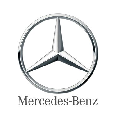 mercedes electric car chargers
