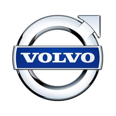 volvo electric car chargers