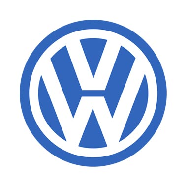 vw electric car chargers