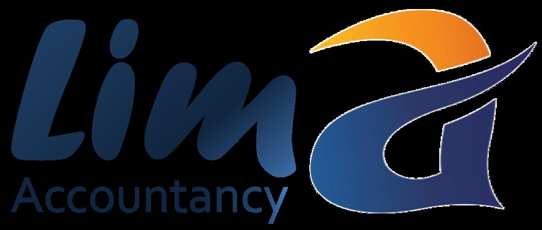 Lima Accountancy Logo