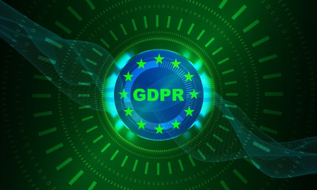 gdpr, information, privacy