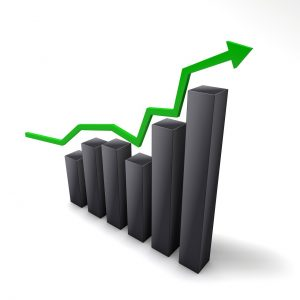 share price, stock exchange, business-1013627.jpg