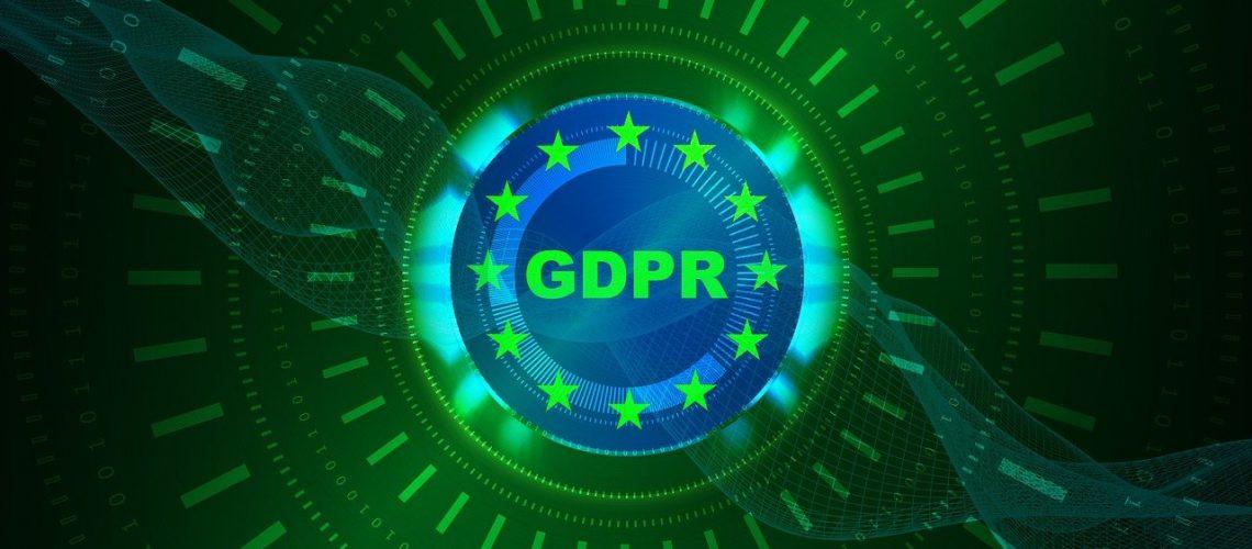 gdpr, information, privacy