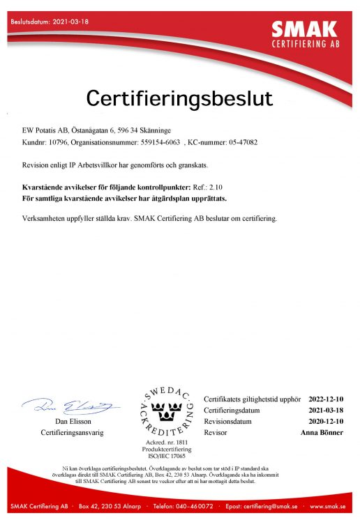 Certifikat IP_186347_Page_2