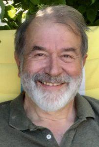 Thomas Derungs
