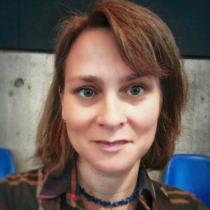 Christiane Zutter