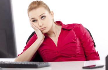 Excel hjelp – send din Excelutfordring