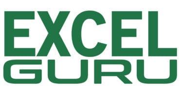 Videoene på ExcelGuru
