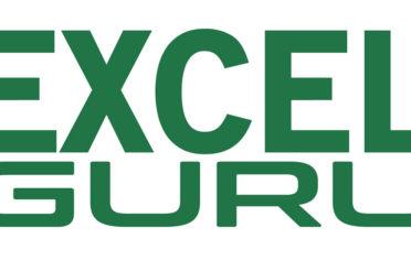 Opprette oppgaver i Outlook fra Excel