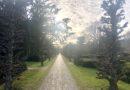 Historiske kirkegårde i København: Solbjerg Parkkirkegård.
