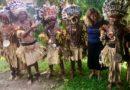 Papua Ny Guinea – vildt, eksotisk og ikke ufarligt