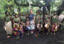 Vilde, vidunderlige Vanuatu