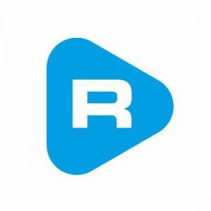 https://www.raddios.com