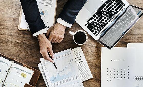 dossier investisseur expertise immobilière wallonie