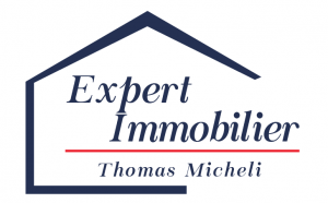 Expert Immobilier Thomas Micheli