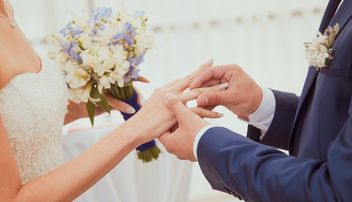 Heiraten In Dänemark Mit Touristenvisum / Http