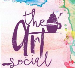 The Art Social