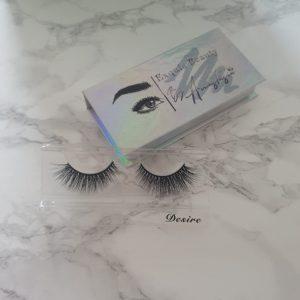 desire eyelashes-exquisbeautybyanastasia