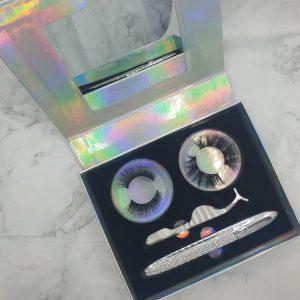 3 1 Luxury Gift Box exquisbeautybyanastasia.nl