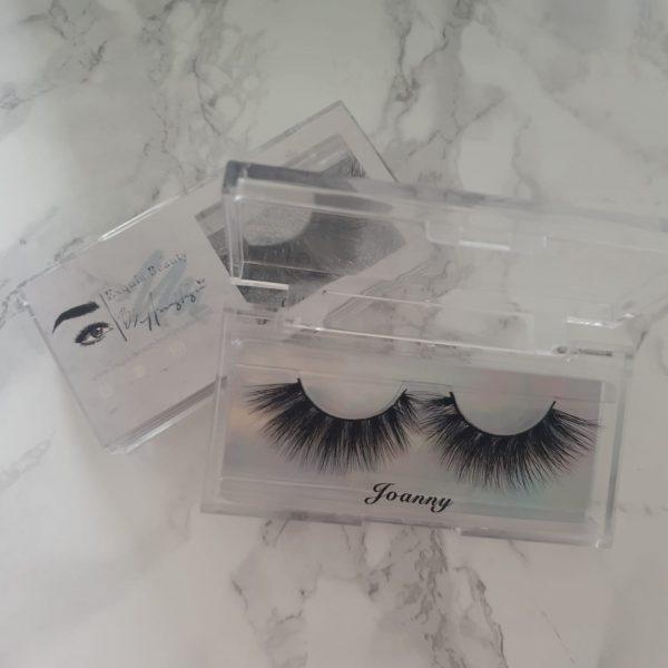Feeling Anastasia eyelashes xquis beauty by anastasia eyelashes exquisbeautybyanastasia.nl Feeling Anastasia eyelashes