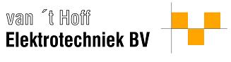 Ga naar de website van Hoff Elektrotechniek