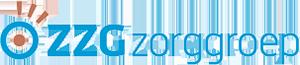 Ga naar de website van ZZG Zorggroep