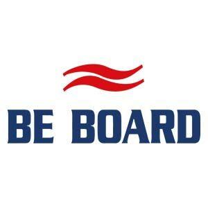 be-board