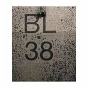 Blocco 38 by Maxfort