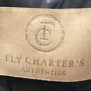 fly-charters