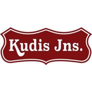 kudins-j