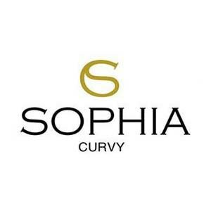 sofia-curcy